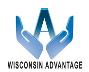 Medicare Options - Wisconsin Advantage