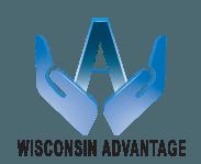 Medicare Options - Wisconsin Advantage